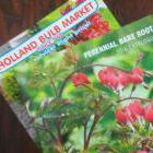 Закажите каталоги Весна 2016
