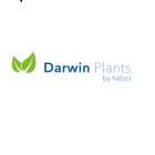 О компании Darwin Plants