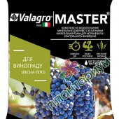 Master для винограда