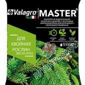 Master для хвойных растений