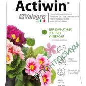 Actiwin для комнатных растений