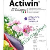 Actiwin для сада и огорода