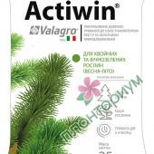 Actiwin для хвойных и вечнозеленых
